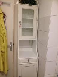 ikea badschrank badezimmer hochschrank in 22083 barmbek süd