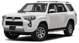 100 Toyota Truck Reviews 2019 Tundra Expert Specs And Photos Carscom