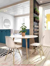 essecke wohnzimmer schön bilder für wohnzimmer