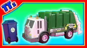 Garbage Trucks: Videos Of Garbage Trucks Youtube Kids Garbage Truck Videos Trucks Accsories And City Cleaner Mini Action Series Brands Learn For Children Babies Toddlers Of Toy Air Pump Products Www L Tons Fun Lets Play Garbage Trash Can Toys Green Recycling Dickie Blippi Youtube Video Teaching Colors Learning Unlock Pictures Binkie Tv Numbers Bruder Mack Vs Btat Driven Toddler Toy Lovely For Toys