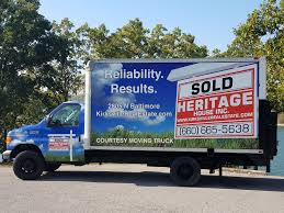 100 Ryder Truck Rental Orlando Real Estate Kirksville MO Heritage House Realty Inc