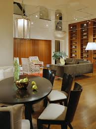 Home Decorators Collection Lighting by Glass Of Wine Painting Floor Sketch With Of A Gym Ideas For