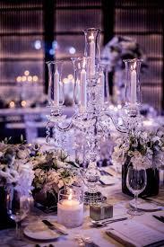 Dubai Wedding 16 091016mc