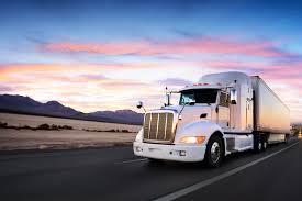 6 Tips To Help Long Haul Truck Drivers Stay Awake At The Wheel Long Haul Freight Services In The Us Canada Tp Trucking New 2018 Nikola On Hydrogen Electric Long Haul Truck Spec Youtube Heres Our First Look At Uber Ubers Longhaul Trucking The Daimler Freightliner Inspiration A Selfdriving Safety Suggestions For Transportation Drivers Is Looking To Quietly Take Over Longhaul Of Future Driver Appreciation Year Commitment Lht Mercedesbenz Red Big Rig American Semi Truck With A Flat Bed Pepsi Logo Tractor Trailer Stock Photo 138351112