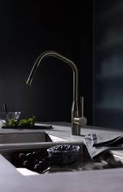 Dornbracht Kitchen Faucets Tara Classic by 106 Best Dornbracht Images On Pinterest Bathroom Ideas Basins