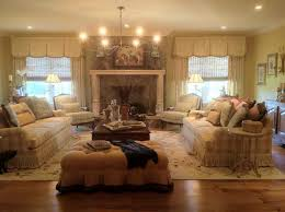 Cottage Livingroom 15 Homey Country Cottage Decorating Ideas For Living Rooms