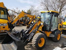 100 Truck And Equipment Trader Heavy Used Inventory Skid Steers Loaders