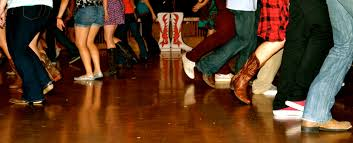 Step And Shuffle | The World At Our Feet Barn Dance By Bill Jr Martin And John Archambault 1986 Ashe Kicks Off Annual Fiddlers Cvention Goblueridge Barn Dance Caller In Ldon Ware Students Show Off Steps At Kansas Day Barn Dance Fort Riley Best 25 Outfit Ideas On Pinterest Country Gagement New Years Eve 2018 Rockin Horse Blyth 2013 Pics Flyer Template Mplate Rodeo Linda Fotsch A Harvest Corrstone Presented By Haockville Hamptons Event Calendar Vintage In A Modern World All The Latest Steps Novelty Dances Park County Senior Center