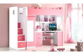 chambre ikea fille ikea lit combine armoire with stuva ikea lit lit combine fille