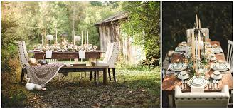 Fall Table Ideas In Knoxville Tennessee With Natural Elements 58 Genius Fall Wedding Ideas Martha Stewart Weddings Backyard Wedding Ideas For Fall House Design And Planning Sunflower Flowers Archives Happyinvitationcom 25 Best About Foods On Pinterest Backyard Fabulous Budget Reception 40 Best Pinspiration Images On Cakes Idea In 2017 Bella Weddings