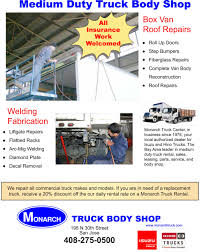 Body Shop Flyer Commercial Truck Body Shop Ip Serving Dallas Ft Worth Tx Repairs Liftgate Installation Durham Nc Box Trailer Repair Clearwater Tampa Garage Doors Veteran Door Isuzu Nqr 20 Foot Non Cdl Van With Lift Gate Ta Sales Inc Rolltite Quality Bodies Select Sectional Southwest Michigan Industrial Power Equipment Fort Whiting Roll Up Extension Esymechas Jammed Atlanta Ga All Four Roswell Seasons Garages