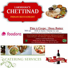 restaurant pate a crepe our services picture of lakshana s chettinad indian restaurant
