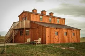 Modular Barn Near Cheyenne Wyoming Metal Building Homes For Sale Steel Buildings Houses Guide Prefabricated Horse Barns Modular Stalls Horizon Structures Prefab Loft Jet Modbarn Prefab Home View Of Jn All American Whosalers Home Design Wooden Sand Creek Post And Beam Related Image Garages Pinterest Barn Apartments And Men Cave Plans House Plan Livable Kentucky Builders Dc