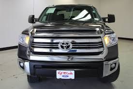 Pre-Owned 2016 Toyota Tundra 2WD Truck SR5 Crew Cab Pickup In San ... Buick Gmc Dealership Near San Antonio Boerne Selma Fredericksburg 2018 Jeep Wrangler Jk For Sale In 2015 Nissan Titan Sl Tx New Braunfels A Day Of Drift Raceway Texas Chili Queens Is Providing An Endless Amount Of Options 2019 Gmc Truck 20 Top Car Models Auto Show Underway At Cvention Center Expressnewscom Featured Used Cars Dodge Chrysler Diesel Trucks For Near Me 2012 Ford F150 Lariat Toyota Tundra Sr5 Double Cab 823622 Lobos Pride The Antoniobased Chrome Shop Built This 03