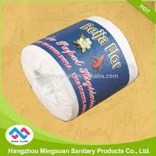 Husky Tile Saw Thd950l by Wholesale Bulk Toilet Paper Wholesale Bulk Toilet Paper Suppliers