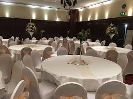 Make Wedding Chair Covers Or Draped — The Home Redesign Buy Whosale Pack Of 100 Premium White Spandex Chair Covers Lavender Chiffon Curly Chair Sash Wedding Party Decorations Cover Sash Bands Lycra For Cheap For Events Crealive Plus Banquet Plum Fuzzy Fabric Sale Chair Cover Hire In West Drayton Hayes Hounslow Balloon And Ties Linen Seat And Sashes Black Purple Weddings Bridal Tablecloths And Runners Direct