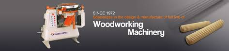 woodworking machinery manufacturer and suppliers ching feng wood