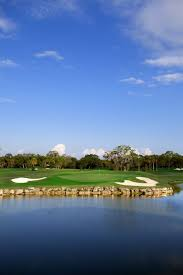 12 Best IMG Academy Golf Club – Bradenton, FL Images On Pinterest ... Apartment River Strand 59 Home Bradenton Fl Bookingcom Vacation Horseshoe Cove Postcard Lake City Red Barn Restaurant Just Good Food 1950s Old Roof Market Aurora Roofing Contractors Paree Flea At The 13 Photos Decor Store Locator Rural King Living Our Dream R And Travels Shopping 25 Sunrise Inn Map Of Sarasota Florida Welcome Guidemap To