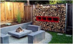 Backyards : Awesome Small Urban Backyard Design Ideas Garden Post ... Small Urban Backyard Landscaping Fashionlite Front Garden Ideas On A Budget Landscaping For Backyard Design And 25 Unique Urban Garden Design Ideas On Pinterest Small Ldon Club Modern Best Landscape Only Images With Exterior Gardening Exterior The Ipirations Gardens Flower A Gallery Of Lawn Interior Colorful Flowers Plantsbined Backyards Designs Japanese Yards Big Diy
