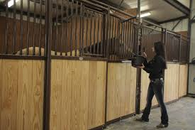 Genevieve Using Premier Horse Stall Window | Priefert Stalls ... Classic Divider With Partial Center Grill Top Tops Barns And Did You Know Costco Sells Barn Kits Order A Pengineered Triton Barn Systems Rowley Ia 52329 3194484597 155 Best Images On Pinterest Children Homes Homemade Box Stalls Just 2x8s 4x4s Stalls Vetting Area Lpation Chute Foal Coainment Horse Stall Ideas House Interior Half Doors Suggestions 8 Wood Genieve Using Premier Horse Window Priefert 143 Stable Dream Cupolas Pole Interior Design Swdiebarntimberframe