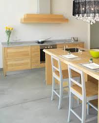 kleine küche mit kochinsel 5 grandiose ideen homify