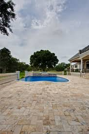 Npt Pool Tile Palm Desert by 18 Best Pool Details By Artistic Paver Mfg Images On Pinterest
