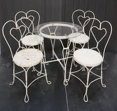 5pc Bent Iron Ice Cream Parlor Table & 4 Chairs. - Nov 21, 2017 ... Lancaster Table Seating Black Hairpin Cafe Chair With 1 14 Ice Cream Parlor 3d Models Bluetreestudio Parlor Chair Growhairfastinfo Lego City Undcover Walkthrough Chapter 11 Guide Online Living Interior Beautiful Antique Ice Cream Youtube Parlour Stock Photos Images Alamy Shop Theme Fniture Table And Chairs Serendipity Chic Design Refinished Shabby Chic Shop Fniture Signage Virginia A Roper I Canvas Art Free
