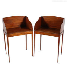 Fine Pair Of Georgian Side Tables In 2019 | Chairs | Table, Georgian ... Antiques From Georgian Antiquescouk Lovely Old Round Antique Circa 1820 Georgian Tilt Top Tripod Ding Table Large Ding Room Chairs House Craft Design Table 6 Chairs 2 Carvers In High Wycombe Buckinghamshire Gumtree Neo Style English Estate Dk Decor Modern The Monaco Formal Set Ding Room Fniture Fine Orge Iii Cuban Mahogany 2pedestal C1800 M 4 Scottish 592298 Sellingantiquescouk The Regency Era Jane Austens World Pair Of Antique Pair Georgian Antique Tables Collection Reproductions