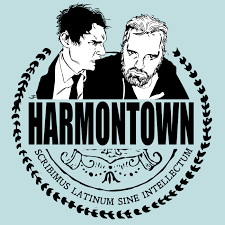 Harmontown | Castmate Members Area Everything Is A Lie Cluding Larry The Cable Guys Southern Accent Code Is Zeek Catching Fire Burns Down Competion Movie Indie Film Myworldvsthemovies Bobcat Goldthwait On Twitter Thanks Buddy Comedy Iv Super Bowl Bobcatgoldthwait Hash Tags Deskgram Business Insider Call Me Lucky A By Friday May 26 2017 Westfield News Issuu Album Imgur 1997 With His Family Stock Photos