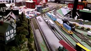 Ollie's Model Railroad Estes Express Lines - YouTube Jeb Burton Racing Official News Ollies Model Railroad Estes Express Lines Youtube Stock Photos Images Truckers Review Jobs Pay Home Time Equipment Freightview On Vimeo Trucking Yrc Bremco Cstruction Yrc Worldwide Wikipedia 9 Best Tes Express Pics Images Pinterest Trucks Cars And The Worlds Most Recently Posted Photos Of Kenworth T Flickr Holland Enterprises