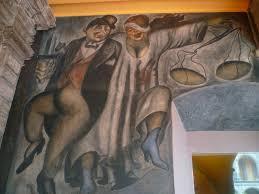 iurisdictio lex malacitana arte y derecho la ley y la justicia