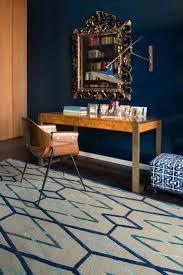 102 best Flooring rugs tile images on Pinterest
