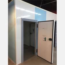panneau pour chambre froide panneau sandwich chambre froide panneau chambre froide