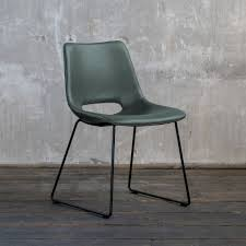 kawola esszimmerstuhl asco stuhl gestell metall schwarz versch farben kaufen otto