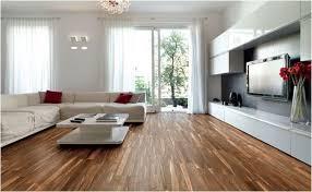 b pine porcelain tile happy floors john paschal tile company