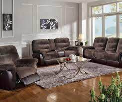 sofa sears sofa sleepers ansugallery com stunning sears