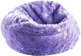 Fuzzy Bean Bags Furry Bag Chair Sale