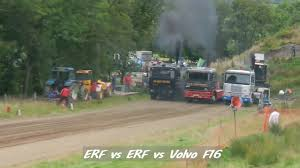 European Semi Trucks DRAG RACING Compilation - YouTube 2010 Desert Diesel Nationals Photo Image Gallery Big Trucks Drag Racing Dodge Truck Drag Racing Brakes Archives Tbm Jacques Lafleur In All Its Glory Ok Now Ive Seen It All What Brilliant Crazy Gear Head Thought This Semi And Rollin Coal Is As Awesome Youd Think Intertional 9300 Skidding Up Hill With A Lbow Thee Tom West Does French At Onaway Semi Show Races Youtube Tesla Is Letting Fans Race The Truck Heres How To Enter Inverse Canada Best Of 2017 977mile 1969 Chevrolet Camaro Car Uncovered Hot Rod Network