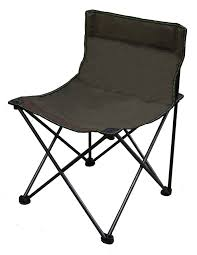 Portable Armless Folding Camping Chair Outdoor Directors Folding Chair Venture Forward Crosslite Foldable White Samsonite Rentals Baltimore Columbia Howard County Md Camping Is All About Relaxing So Pick A Good Chair Idaho Allstar Logo Custom Camp Kingsley Bate Capri Inoutdoor Sand Ch179 Prop Rental Acme Brooklyn Vintage Bamboo Pick Up 18 Chairs That Dont Ruin Your Ding Table Vibe Clermont Oak With Pu Seat Bar Stool Hj Fniture 4237 Manufacturing Inc Bek Chair From Casamaniahormit Architonic