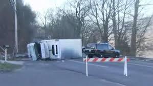 Police ID Man Killed In Derby Crash - NBC Connecticut