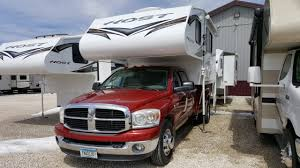 Truck Campers For Sale: 2,405 Truck Campers - RV Trader
