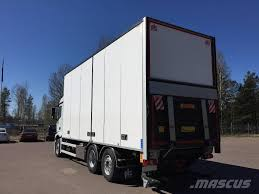 Used Mercedes-Benz ACTROS 2553, 530hk Transportskåp PLS Box Trucks ... Bizarre American Guntrucks In Iraq Paulina Wang On Twitter Yutong Diesel Counterbalance Forklift Used Mercedesbenz Antos 1832 L Pls Skp Box Trucks Year 2017 For Cm Sycamore Il 04465039 Cmialucktradercom Tenwheel Drive Wikipedia Hemtt Pls 3d Model New 11 X 96 Truck Bed Rondo Trailer Pls Stock Photos Images Alamy Traing Program For The Palletized Load System Pdf Us Army Okosh 8x8 Hemtt With Palletized Load System Youtube