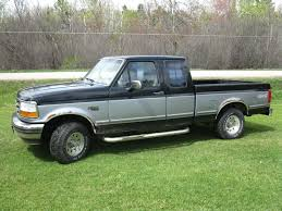CrownVicNinja 1994 Ford F150 Super Cab Specs, Photos, Modification ... Custom 1992 Ford Flareside 4x2 Pickup Truck Enthusiasts Forums 1994 F150 Wiring Diagram Electrical 91 4x4 Decalint Color New Of 4 9l Engine 94 Xlt 9l Vacuum Lines Afe Torque Convter Trucks 9497 V873l Diesel Power Gear For Doorbell Lighted Technical Drawings Harness Stereo 2005 Lifted Sale Youtube