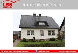 einfamilienhaus in 33014 bad driburg mit 124m günstig