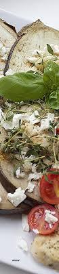 plat cuisiné weight watchers cuisine plat cuisiné weight watcher 43 best strudelrezepte