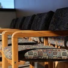 Bobs Lawrence Living Room Set by Vincent S Kirk Dds Oral Surgeons 4811 Bob Billings Pkwy