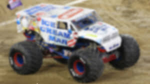 Roy Pridgeon Highlights In The ICE CREAM MAN®-Monster Jam 2/18/17 ... Police Release Photo In Search For Truck Drivers Killer 2 Men Found Dead Near Warehouse Cathleen Jones Marketing Manager Two Men And A Truck St Two Men And A Truck Closed 14 Photos 21 Reviews Movers Dublin Ireland Facebook The Latest Victim Membered As Dicated Family Man Fox News Mass Shooting In Jacksonville Florida Cbs Chicago Your Favorite Food Trucks Finder Schwerman Trucking Reflects On 100 Years Of Tank Carriage Mass Shooting Timeline Events At Madden Tournament Victims Include Injured Port Lucie Teacher
