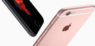 iPhone 6S and 6S Plus Our plete Overview – MacStories
