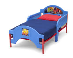 Twin Bed Tent Topper by Delta Children Nick Jr Blaze And The Monster Machines Convertible