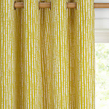 yellow ready made curtains voiles john lewis